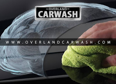 family-owned-la-car-wash