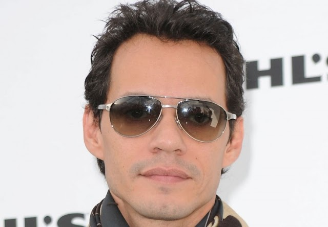 Viña del Mar 2015: Marc Anthony y Vicentico estarán presentes