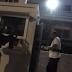 Η εξήγηση του φρουρού για Ρουβίκωνα: «Δεν πρόλαβα να φορέσω τη στολή και τους είδα ξαφνικά μπροστά μου»