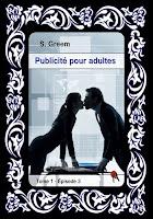 http://unpeudelecture.blogspot.fr/2015/12/publicite-pour-adultes-tome-1-episode-3.html