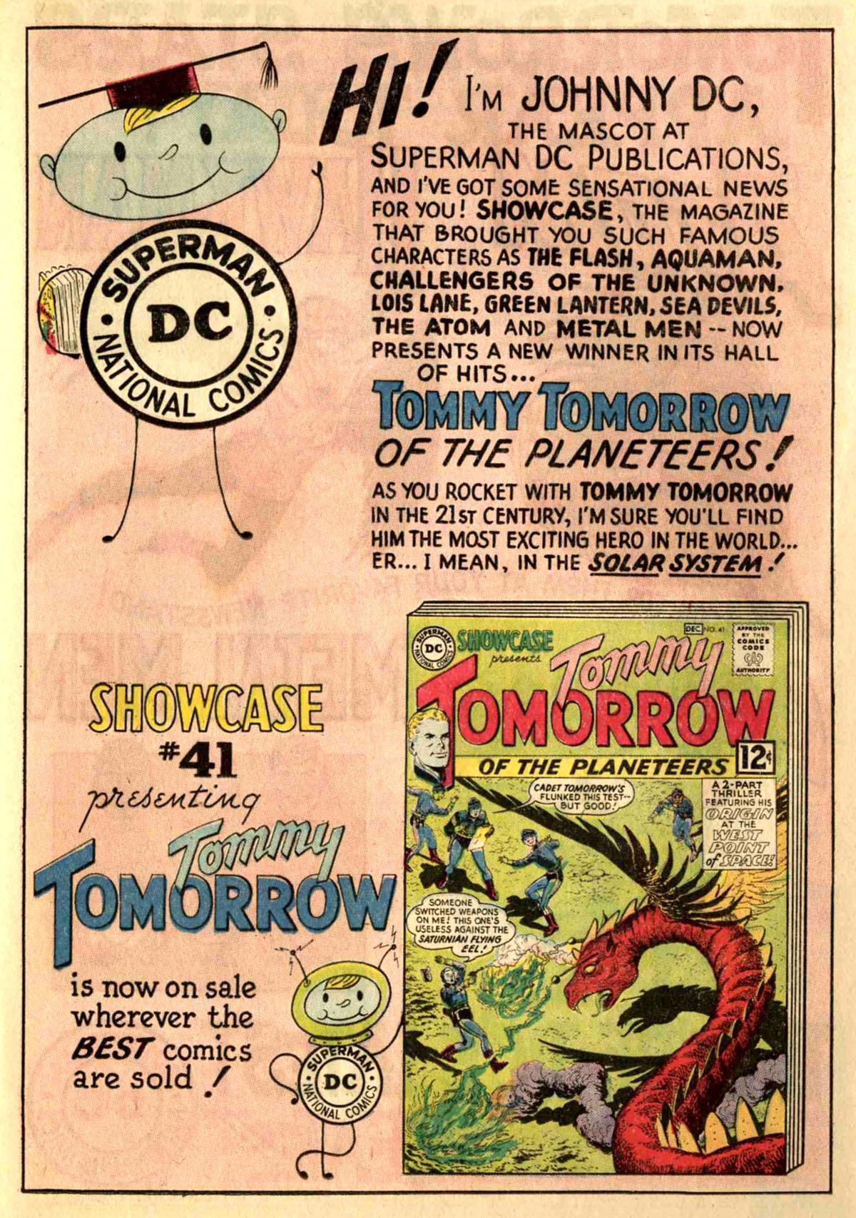 Detective Comics (1937) 309 Page 32