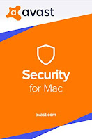 Free Download avast 2019 offline For Mac