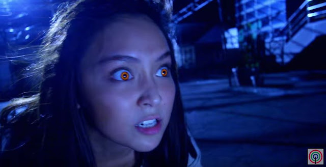 Fight or Flight: La Luna Sangre's December 11 Teaser Will Surely Make Your Heart Skip A Beat!