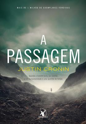 a-passagem-livro-capa-justin-cronin-melhores-livros-favoritos-fevereiro-mademoisellelovesbooks
