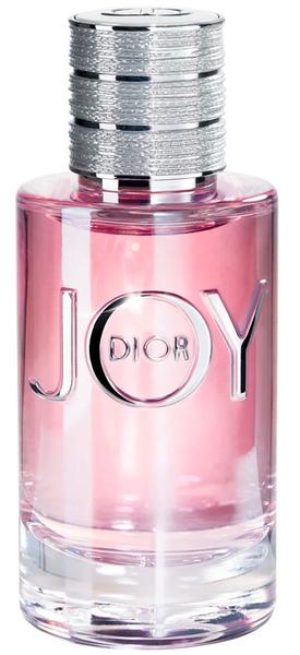Dior JOY by Dior Eau de Parfum, 3.0 oz./ 90 mL
