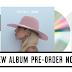 """LadyGaga.com lanza """"Joanne"""" a la pre-venta junto a productos exclusivos"""