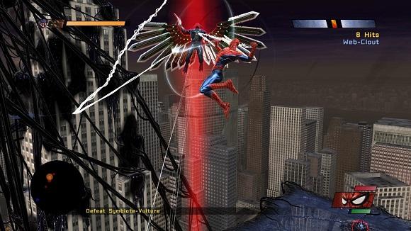 spider-man-web-of-shadows-pc-screenshot-www.deca-games.com-2