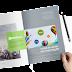 Thiết kế web bán hàng miễn phí chuẩn SEO