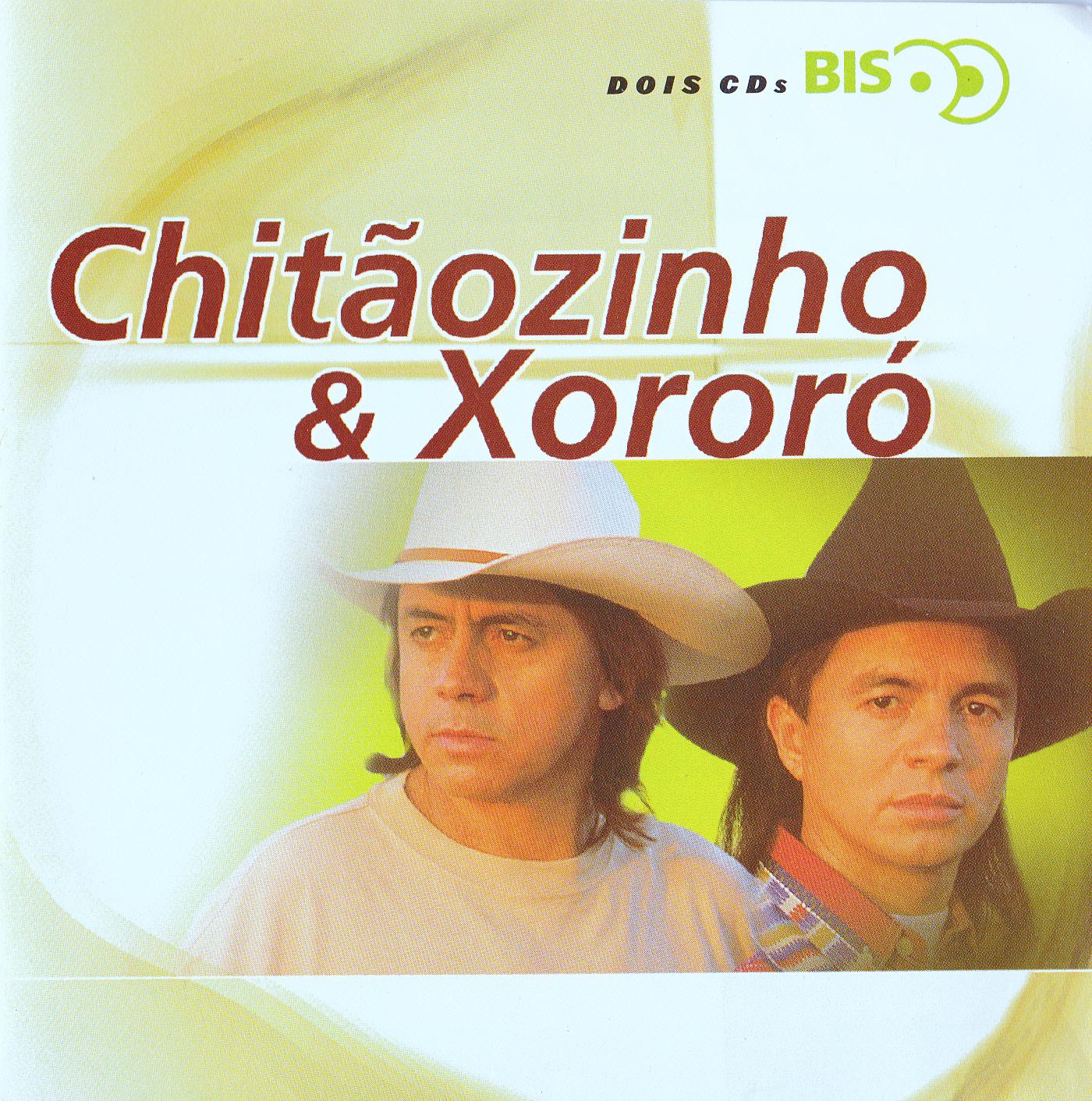 RAIZES E XORORO SERTANEJAS CD CHITAOZINHO BAIXAR