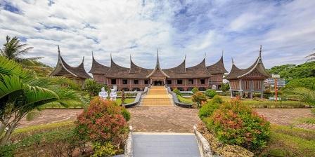 Tempat Wisata di Padang tempat wisata di padang panjang tempat wisata di padang sidempuan tempat wisata di padang pariaman tempat wisata di padang sumatera barat tempat wisata di padang kota tempat wisata di padang lawas tempat wisata di padang tiji tempat wisata di padang dan bukittinggi
