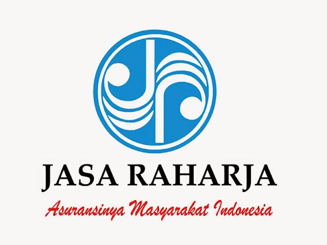 Lowongan Kerja BUMN PT Jasa Raharja (Persero) Jobs : Administrasi & Operasional, IT Seluruh Indonesia