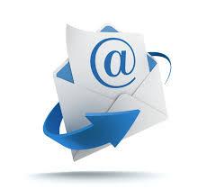 Sử dụng email marketing đúng cách và hiệu quả
