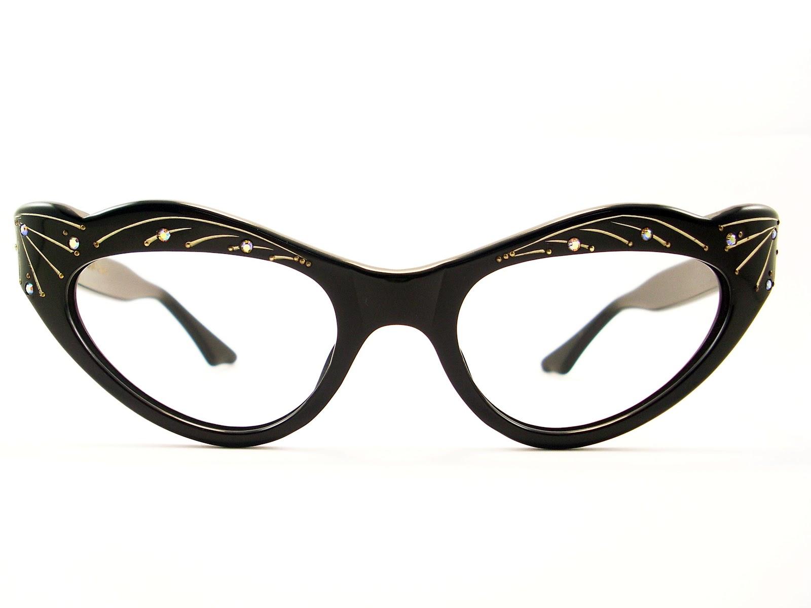 vintage cat glasses jpg 1080x810