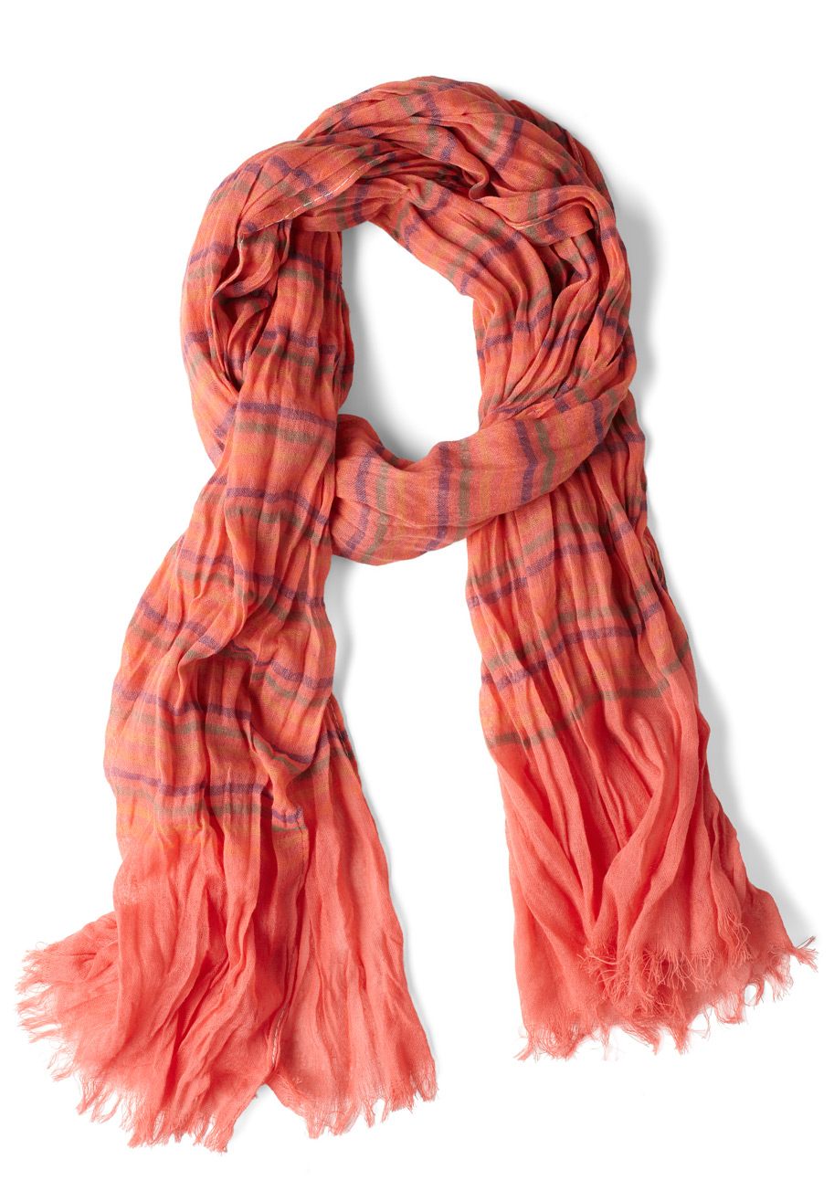 You've searched for Scarves! Etsy has thousands of unique options to choose from, like handmade goods, vintage finds, and one-of-a-kind gifts. Our global marketplace of sellers can help you find extraordinary items at any price range.