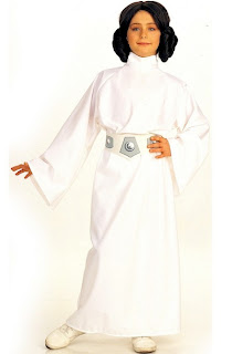 princess_leia_star_wars_costume_kids