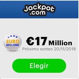 jugar a los euromillones desde ecuador