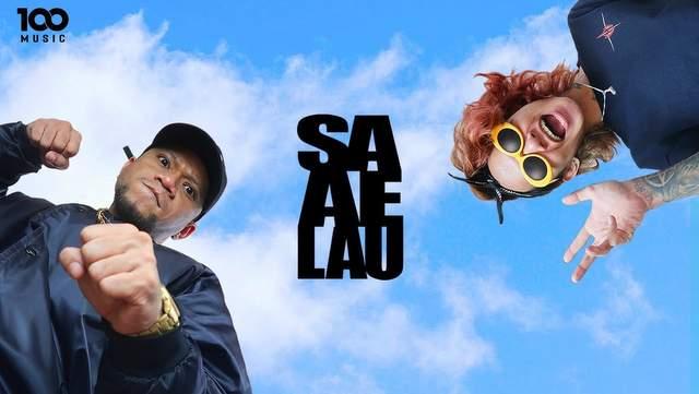 Sexy Goath - Sa Ae Lau