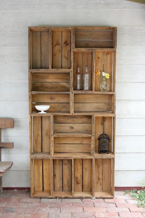 Repurposed Home Decor I Heart Nap Time