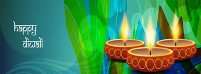 Diwali Images for Facebook Cover