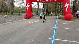 Triathlon Villeneuve d'Ascq velo