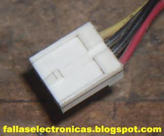 fallas electronicas en refrigeracion