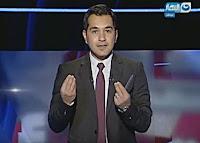 برنامج قصر الكلام 16/2/2017 محمد الدسوقى رشدى - قناة النهار