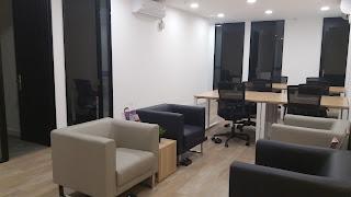 property,room,interior design,real estate,
