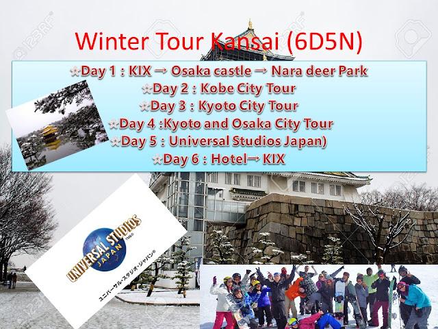 http://halal-tour.com/index.php/tours/model-plan/osaka-super-badget-tour-5d4n