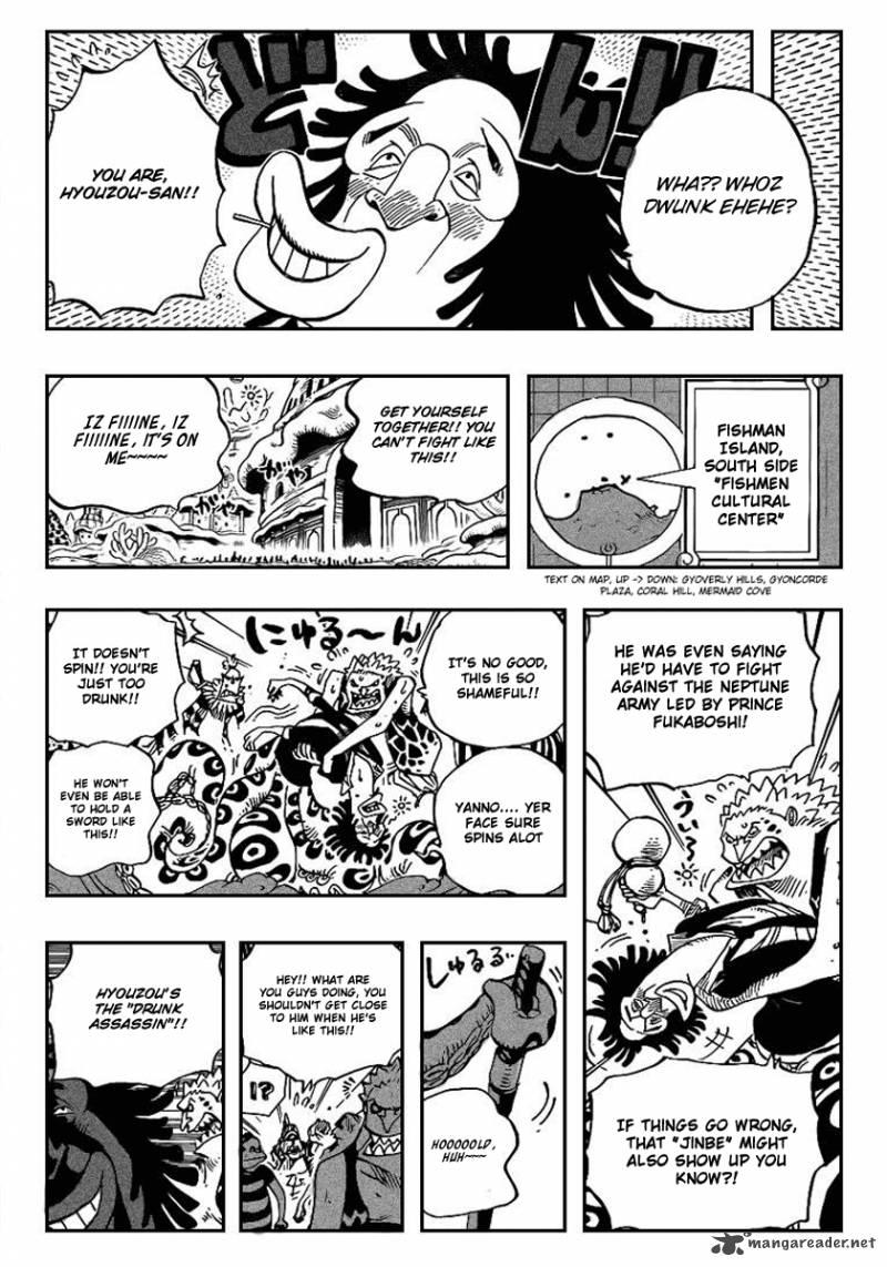 One Piece 630