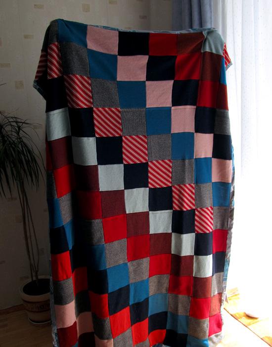 лоскутное одеяло, patchwork