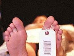 Borçluyken ölenlerin borcu nasıl ödenebilir ?