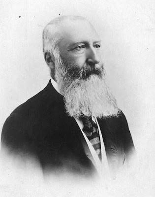 Léopold II, roi des Belges 1835-1909-saxe-cobourg-gotha-monarchie belge