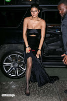 Kylie Jenner at 2018 MET Gala Stunnign Divas ~  Exclusive 015.jpg