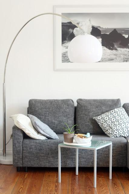 Scandinavian Interior Tipps