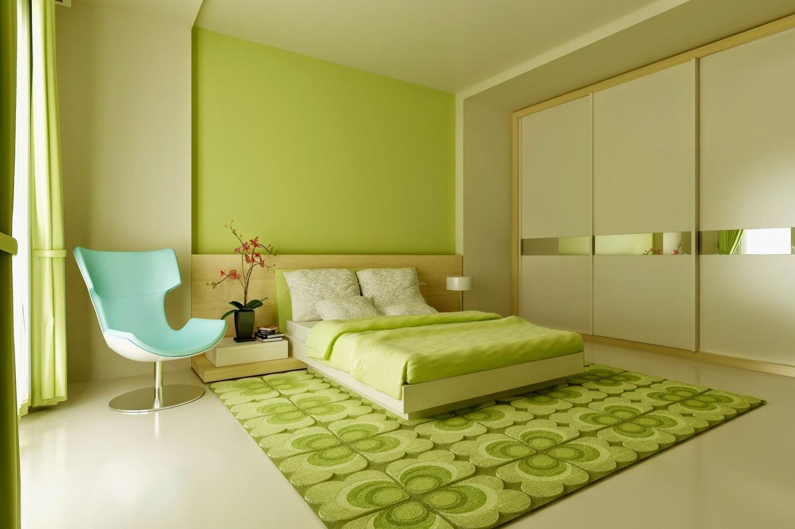 Colori pareti camere da letto - Colori per camere da letto foto ...