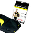HOT Shaper Suit / Hot Shapper Tanktop Pembakar Lemak