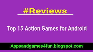top-action-games-for-android-download