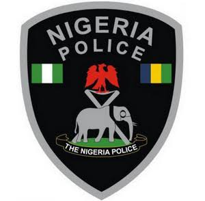 Police recruitment 2018