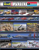 Catálogo 2010 em PDF