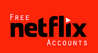 [HACK] Netflix shared Premium Accounts And Password 2016 (come first and get first)