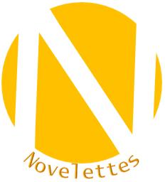 Novelettes_logo