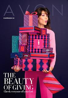 https://www.avon.com/brochure?s=ShopBroch_topnav&c=repPWP&otc=201724&rep=melanier#/550/201724/en/550