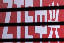 Amerika Serikat Berencana Mencabut Larangan Bisnis terhadap ZTE