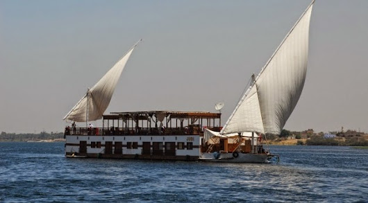 Oriental Tours Egypt: Relax yourself while you sail down the Nile