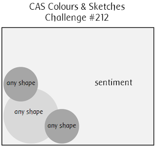 http://cascoloursandsketches.blogspot.com/2017/02/challenge-212-sketch.html