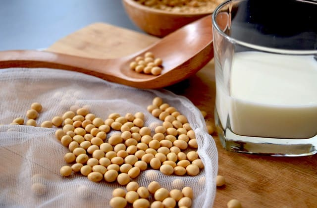 makanan yang mengandung DHA untuk jenis kulit kombinasi