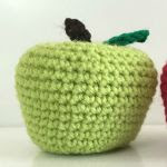 https://translate.googleusercontent.com/translate_c?depth=1&hl=es&rurl=translate.google.es&sl=en&tl=es&u=http://www.5littlemonsters.com/2015/08/back-to-school-crocheted-apples.html&usg=ALkJrhjnNw329Ev1Ll0r5nQ1zhLDTc3c_Q