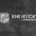 NHL Rink History