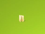 blank-folder-kaise-banaye