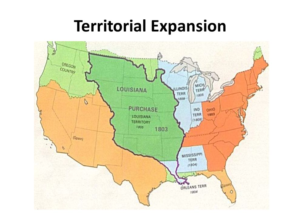 manifest destiny and territorial expansion dbq Dbq: grade 11 manifest destiny: 1820 1860 robin rawlins, lake region high school directions: analyze the following documents and answer the guided questions following each document using what you learn from the documents and background knowledge of the subject, answer.